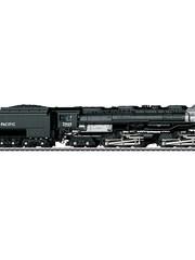 Märklin 39912 Güterzug-Dampflok Challenger