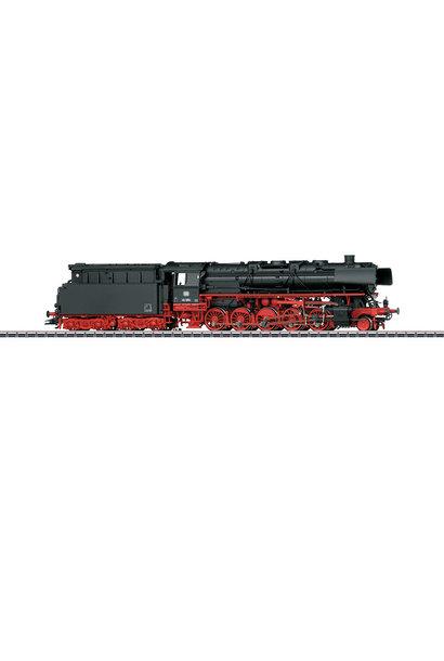 39880 Güterzug-Dampflok BR 44 DB