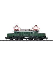 Märklin 39227 E-Lok BR E 94 DB