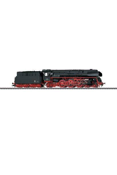 39209 Dampflok BR 01.5 DR/DDR