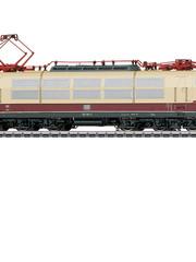 Märklin 39150 E-Lok BR 103 DB