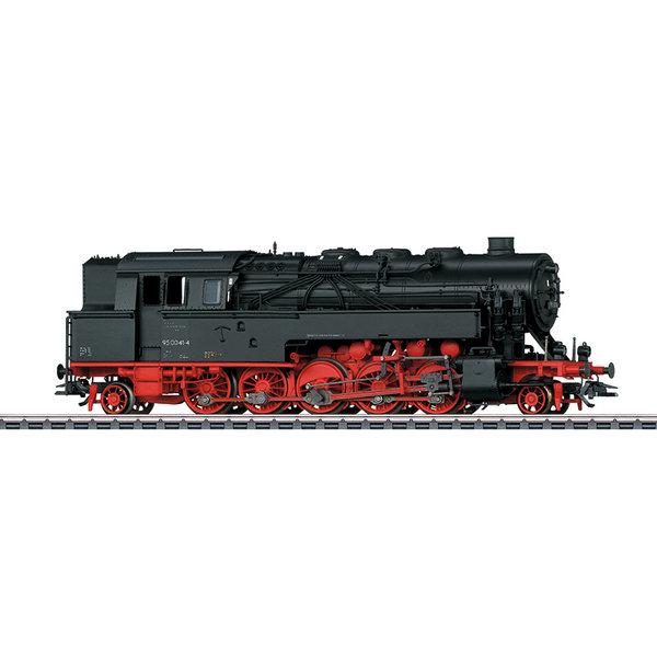 Märklin 39097 Dampflok BR 95 DR