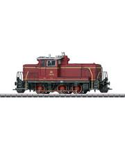 Märklin 37861 Diesel-Rangierlok BR V 60 DB