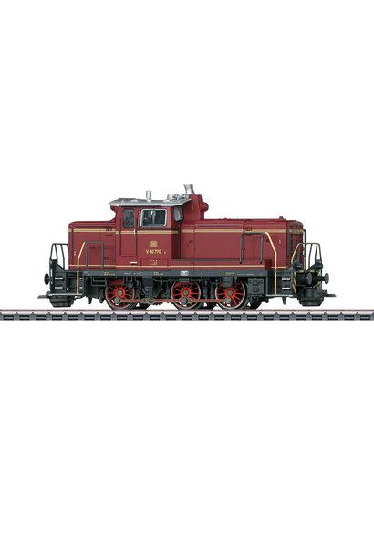 37861 Diesel-Rangierlok BR V 60 DB