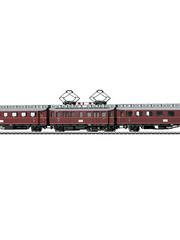 Märklin 37487 Elektrotriebzug ET 87 DB