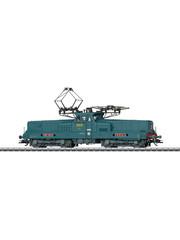 Märklin 37338 Elektrolok Serie 3600 grau CF