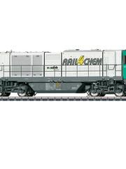 Märklin 37216 Schwere Diesellok G 2000 Rail