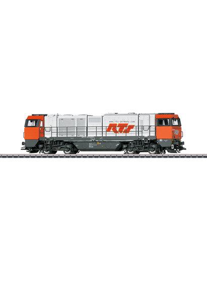 37214 Schwere Diesellok G 2000 RTS