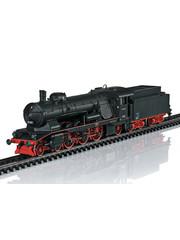 Märklin 37119 Dampflok BR 18.1 DB