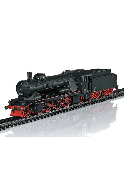 37119 Dampflok BR 18.1 DB