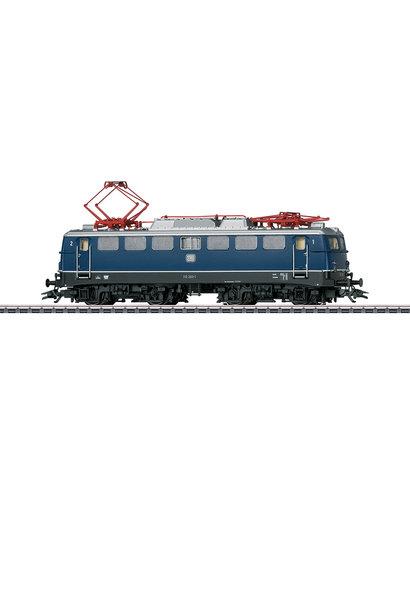 37108 E-Lok BR 110 DB