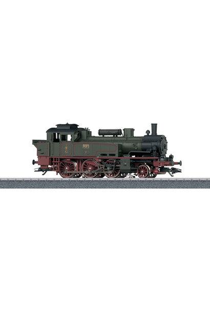 36741 Tenderlok T 12