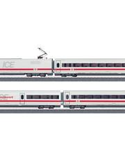 Märklin 36712 Zugpackung ICE 2 DB AG