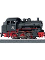 Märklin 30000 Dampflok BR 89 DB, Epoche III