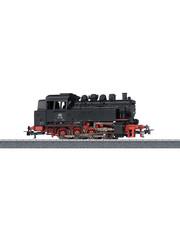 Märklin 36321 Tenderlokomotive BR 81 DB