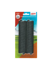 Märklin 23172 Kunststoffgleis ger. 172 mm (