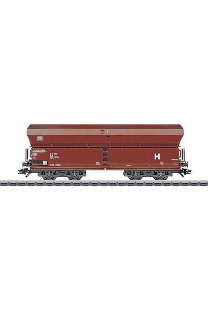 4624 Erzwagen Fals DB