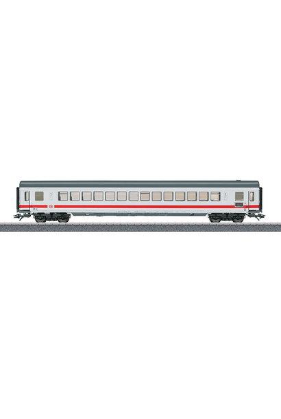 40500 Intercity Schnellzugwagen 1.K