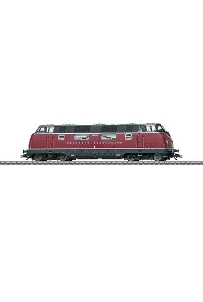 37806 Diesellok V200.0 DB