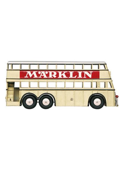 """18080 Bus """"Marklin"""""""