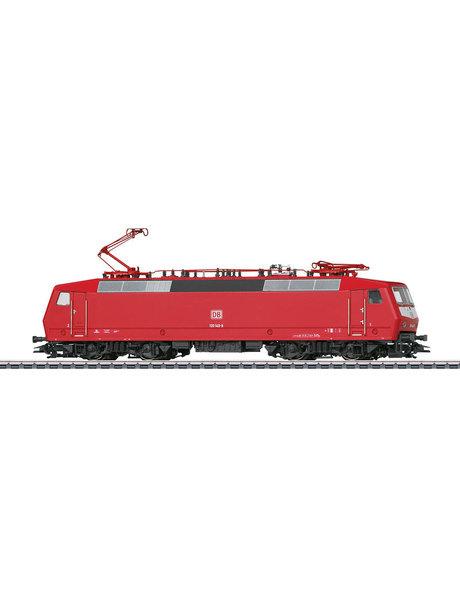 Märklin 37529 Baureihe 120.1 van de DB