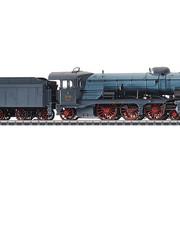 Märklin 37118 Dampflok Reihe C