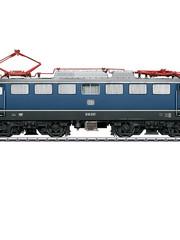 Märklin 55015 E-Lok E 10 DB