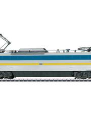 Märklin 39408 E-loc serie 1800 SNCB