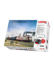 """Märklin 29351 Digital-Startpackung """"Benelux"""""""