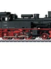 Märklin 36746 Dampflok BR 74 DB