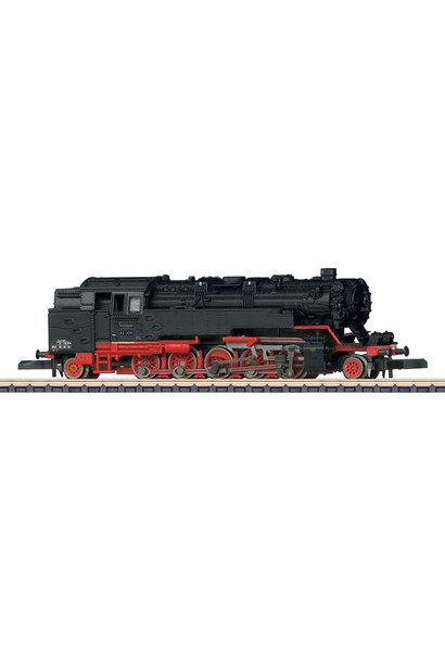 88931 Stoomlocomotief Baureihe 85 van de DB