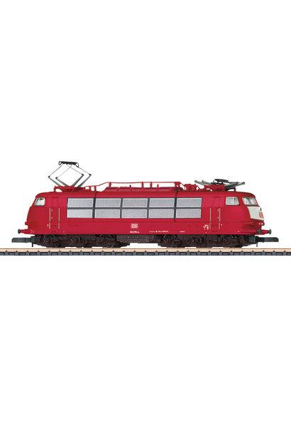 88545 Elektrische locomotief BR 103 DB AG