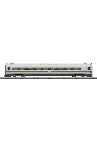 43725 Mittelwagen 2.Kl.zum ICE 4 DB