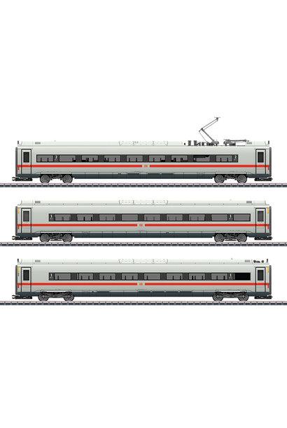 43724 Ergänzungs-Set zum ICE 4 DB A