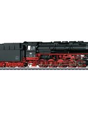 Märklin 39881 Güterzug-Dampflok BR 44 DB