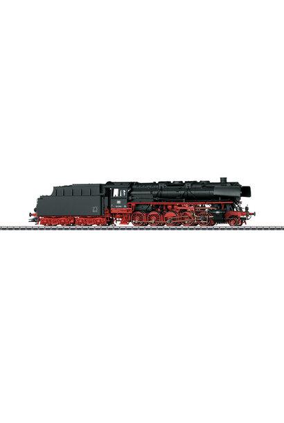 39881 Güterzug-Dampflok BR 44 DB