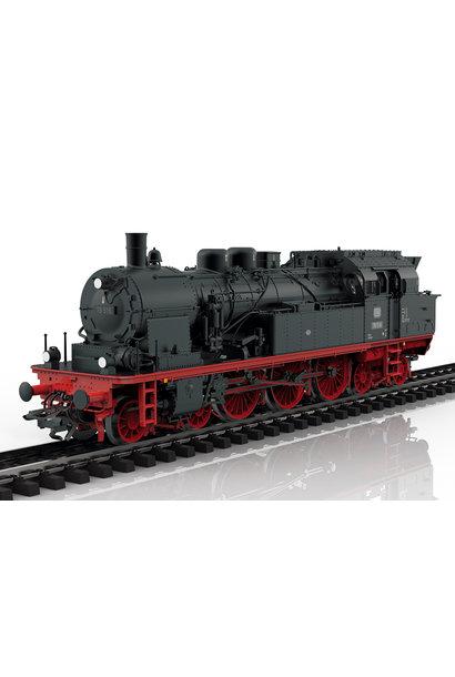 39786 Dampflok BR 78 DB EP.III(oS)