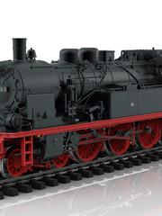 Märklin 39785 Dampflok BR 78 DB, Ep.IV