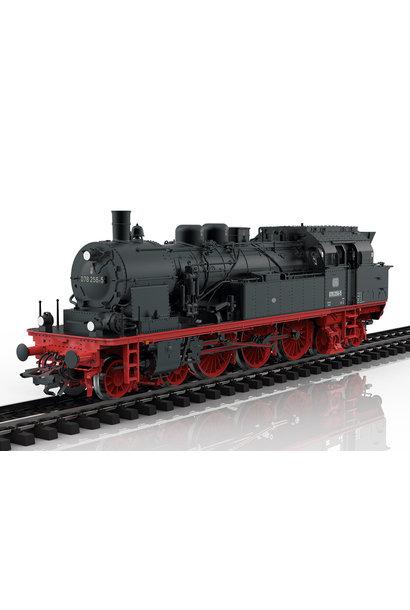39785 Dampflok BR 78 DB, Ep.IV