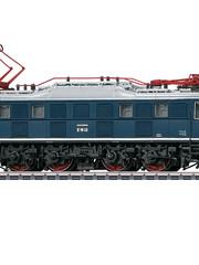 Märklin 39683 E-Lok BR E18 DB