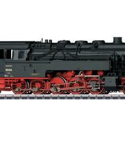 Märklin 39098 Tender-Dampflok BR 95 DR