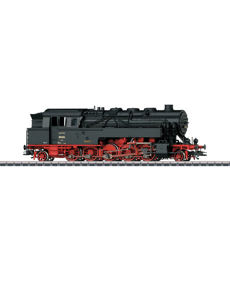 Märklin 39098 Tenderlok Baureihe 95 van de DR