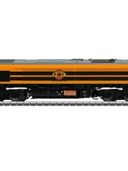 Märklin 39061 Diesellok EMD Serie 66, RRF,