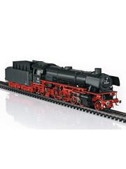 Märklin 37928 Güterzug-Dampflok BR 041 Kohl