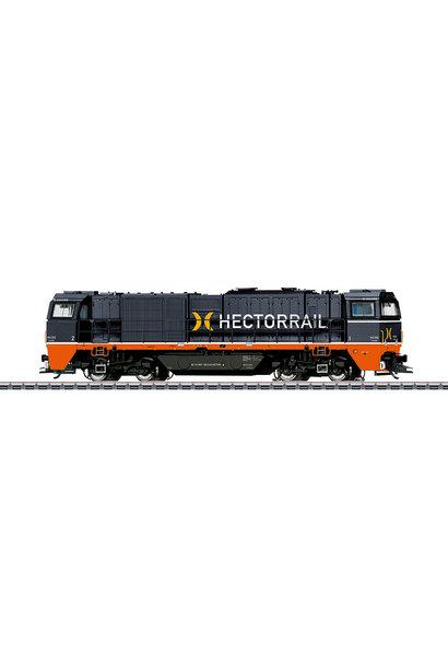 37296 Schwere Diesellok G 2000, Hec