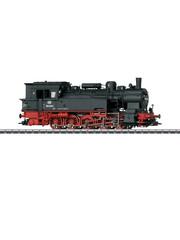 Märklin 37180 Güterzug-Dampflok BR 94 DB
