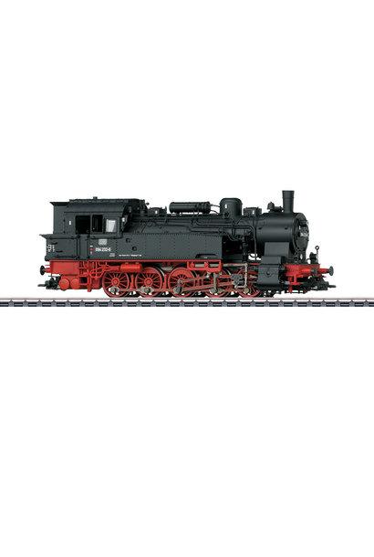 37180 Güterzug-Dampflok BR 94 DB