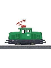 Märklin 36509 E-Lok Typ Henschel EA
