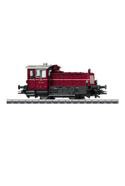 36346 Diesellokomotive BR Köf III,D