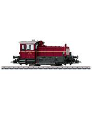 Märklin 36345 Diesellokomotive BR Köf III,